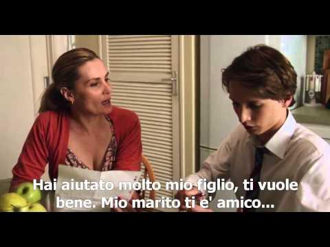 Video chat di sesso online senza registrazione