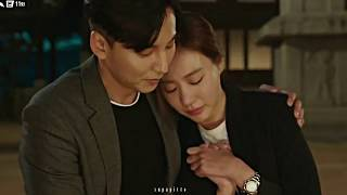 [MV] Park Jae jung (박재정) - Not Gonna Wait || Live up to your name 명불허전 OST Part 4