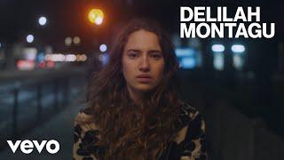 Delilah Montagu   Gold (Official Video)