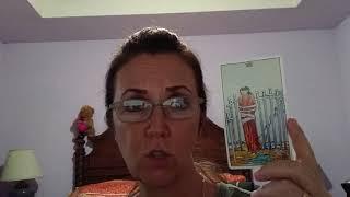 Chris Watts Murderer Email me for a tarot Reading tamirhosse@msn.com