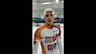 Remon Vos krijgt versterking bij Bouwselect