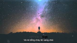 [Vietsub + Kara ] Superstar - James Blunt