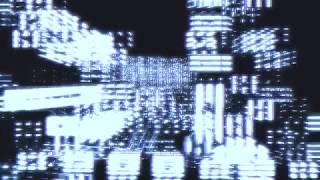 Hiver   Zwicky   Obscura   OBSM004