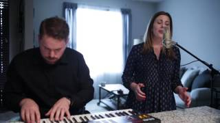 """Thy Will"" Cover - Hillary Scott & The Scott Family"