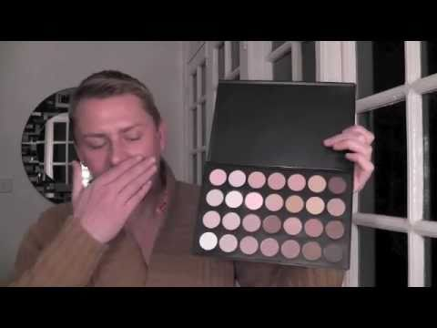 Classic Blender by Coastal Scents #4