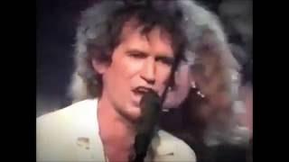 Eric Clapton / Keith Richards - Cocaine
