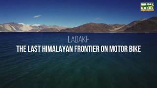 Leh Ladakh Tour Package | Book Online Ladakh Trip Holiday
