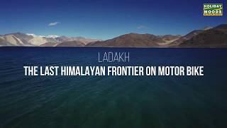 Leh Ladakh Tour Package | Book Online Ladakh Trip Holiday