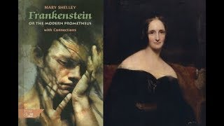 In Search Of History   Frankenstein (History Channel Documentary)