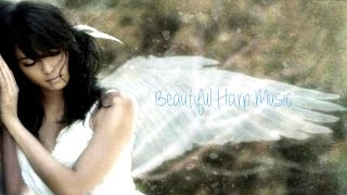 Harp and Harp Music: 1 Hour of Beautiful Harp Music Video