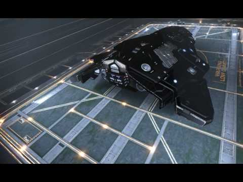 Is there only the cockpit veiw? :: Elite Dangerous General
