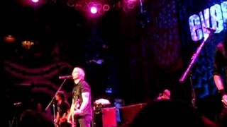 Everclear - White Men in Black Suits - Chicago 01/27/2010