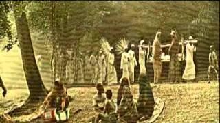 PROMETHEUS Music Video - How The Gods Kill (Danzig)
