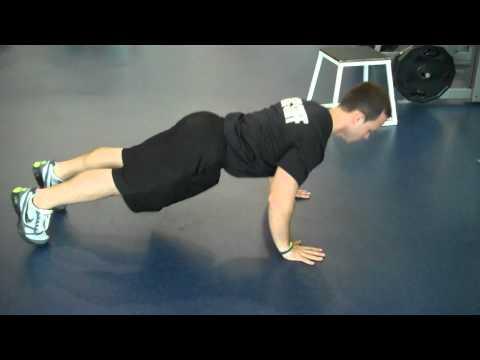 Krem na powiększenie piersi opinii push-up