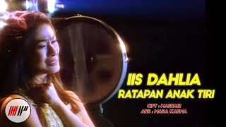 Chord Kunci Gitar dan Lirik Lagu 'Iis Dahlia - Ratapan Anak Tiri'
