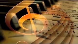 10 HORAS DE MÚSICA CLÁSICA PARA ESTUDIAR Y CONCENTRARSE Beethoven