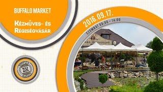 Market Tv 2016. 09. 17.