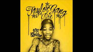 Snoop Dogg And Wiz Khalifa - You Can Put It In A Zag, Imma Put It In A Blunt