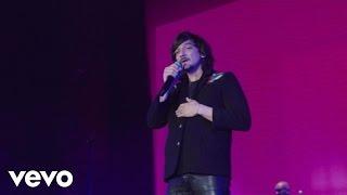 Zoé - 10 A.M. (Live 8.11.14)