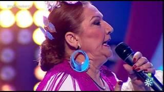 Maria De La Colina- Cómo Quieres Que Te Olvide