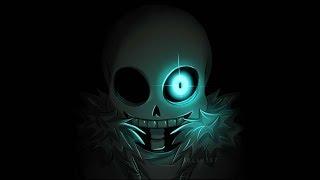 (GMV) Reality Check Through The Skull