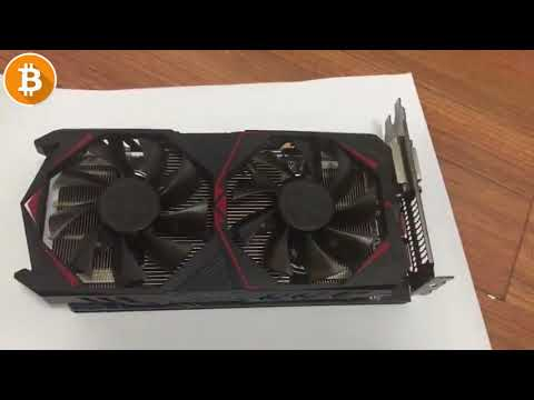 Видеокарты Mining МАЙНИНГА Card Rx 580R Video Cards asic Miner АСИК Zcash Ethereum Bitcoin биткоин