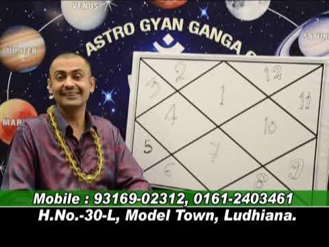 У кого сбылись предсказания астролога