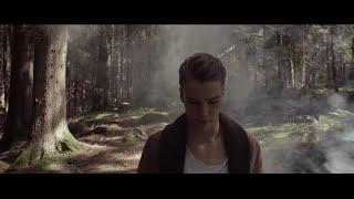Mikolas Josef - Hands Bloody (Official Music Video)