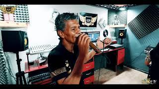 اغاني حصرية امبراطور سطايفي الشاب مامين يبدع بصوته العذاب باغنية (اعطيني عنوانك)Cheb mamine f Malik HTm 2020 تحميل MP3