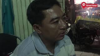 Ông Hoàng bất ngờ lên tiếng và ân hận việc làm của mình - Street Food | Kholo.pk