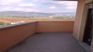 preview picture of video 'Nuovo Appartamento in Vendita diretta da Impresa - via dalie 64, Guidonia Montecelio'