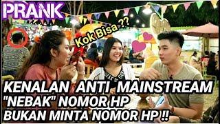 Download Video EPIC !!! Nebak Nomor HP !! KOK BISA 😎?? [ Prank Indonesia ] Ryo Alexander MP3 3GP MP4
