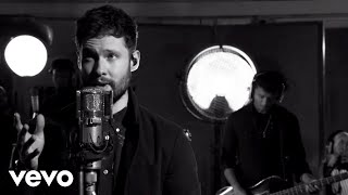 Calum Scott - What I Miss Most (1 Mic 1 Take/Live From Abbey Road Studios) - Video Youtube