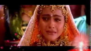 Mujhse Judaa Hokar Tumhe Door Jaana Hai - YouTube