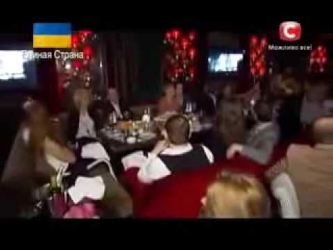"""""""Неймовірна правда про зірок"""": И. Дубцова и Л. Успенская презентовали клип"""