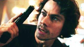 American Assassin Trailer #2 2017 Movie - Official