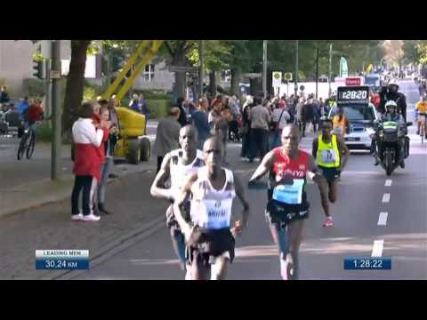 Рекорды секс марафонов