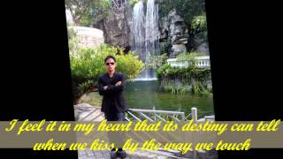 Born To Love You Forever w/lyrics by Charice