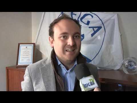 DI MURO: «DECRETO SICUREZZA ERA NECESSARIO, POLEMICHE STRUMENTALI»