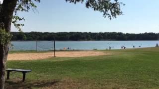 Bonham Texas State Park Review by BeasBuzz