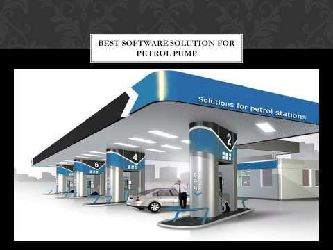 Best Petro Genius finance accounting Software in Jaipur