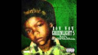Bowwow - Grown Ass Man feat Snoop Dogg (Prod by Araab Muzik) (DatPiff Exclusive)