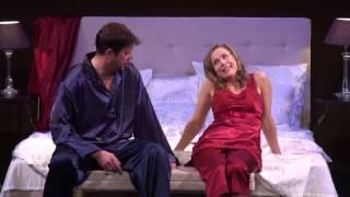 Teatr Bagatela – Seks dla opornych – zwiastun spektaklu