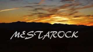 preview picture of video 'Mercadillo MestaRock'