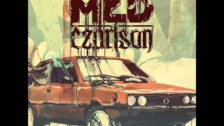 MŁD/Czarlson - Bez złudzeń