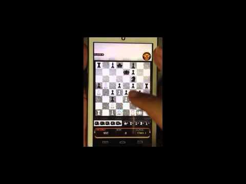 Видео Мир шахмат