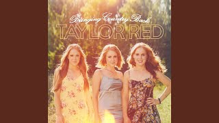 Taylor Red Bringing Country Back