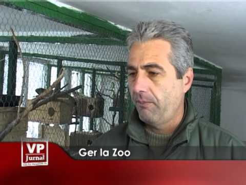 Ger la Zoo
