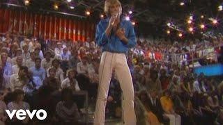 Roland Kaiser   Schach Matt (ZDF Hitparade 10.9.1979) (VOD)