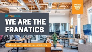 The Franatics - Video - 2